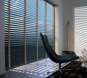 Alles over raamdecoratie, lamellen, luiken, rol en vouwgordijnen 1