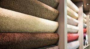 Alles over tapijt soorten 1