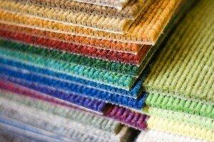 Alles over tapijt soorten 3