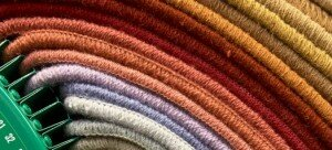 Alles over tapijt soorten 4