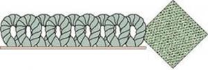 Alles over tapijtsoorten 10