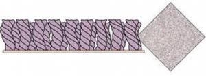 Alles over tapijtsoorten 8
