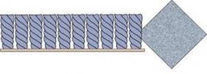 Alles over tapijtsoorten 9