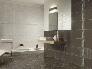 Bouwplaten Voor Badkamer : Badkamer of wc betegelen klus info uw hulp voor klussen en