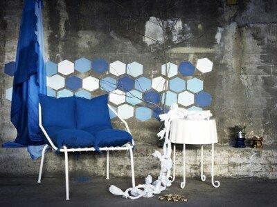 Blauw in je interieur 1