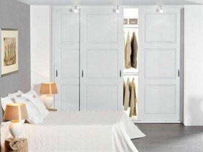 Slaapkamer Kasten Groot : Kledingkast slaapkamer top keuken in ikea maatwerk slaapkamer