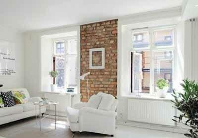 Eigentijdse interieur stijl interieur tips en advies klus - Eigentijdse stijl slaapkamer ...