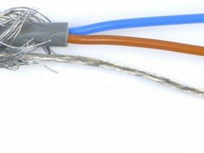 Elektriciteit, bedrading en kleurcodes