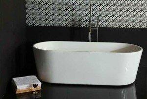 Nieuw sanitair kiezen voor de badkamer 2