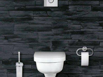 Nieuw sanitair kiezen voor de badkamer 3