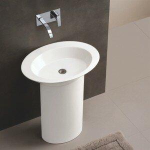 Nieuw sanitair kiezen voor de badkamer 4