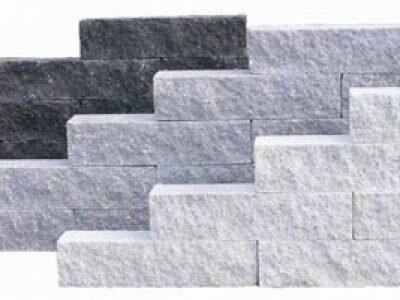 Splitsteen