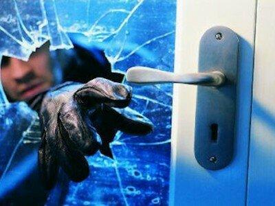 Veiligheid en preventie van uw huis