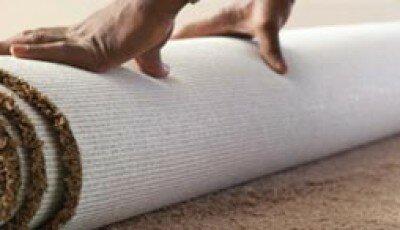 Zelf tapijt leggen, stappenplan en tips